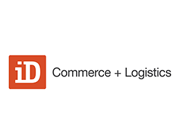 iD Commerce and Logistics
