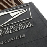 USPS Board of Governors